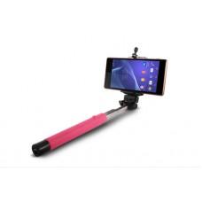 Palo Selfie Bluetooth