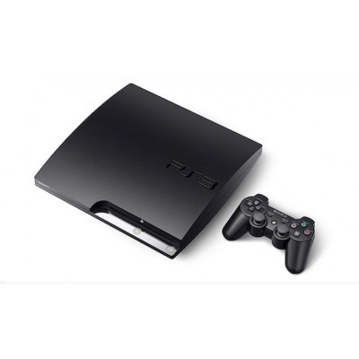 Play Station 3 500GB 1 JOYSTICK 120VAC