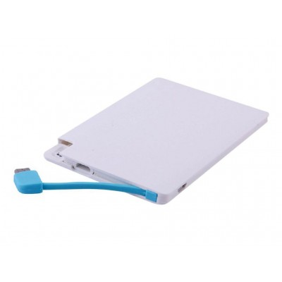 Power Bank 2600 Cargador Portatil..