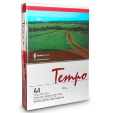 Hoja de Resma A4 Pampa/Tempo/Duplituc 70/75Gr
