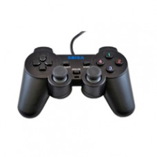 Game Pad PC