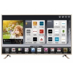 TV 32 TCL SMART TV UHD L32S6500 ANDROID