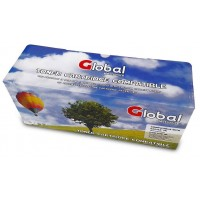 Toner HP Global CE505A-CF280A