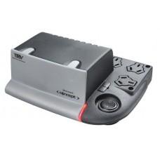 Estabilizador 500 V/A