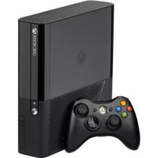 XBOX 360 500GB + FORZA HORIZON 2