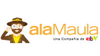 Consulta mis clasificados en alaMaula