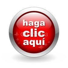 Haga Click Acá