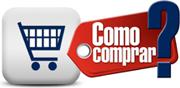 Como Comprar Por la Web?